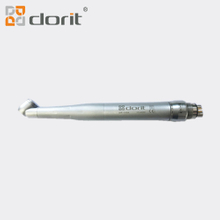 DORIT DR-145K High Speed 45 Degree Fiber Optic Quick Coupling Handpiece