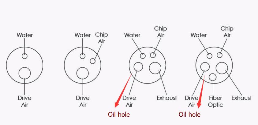 oil hole.jpg